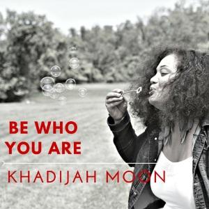 Khadijah Moon (2)